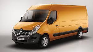vehicule utilitaire nord boulogne pas de calais auto n 1. Black Bedroom Furniture Sets. Home Design Ideas